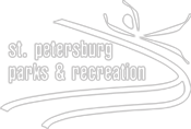 Logo-StPeteParksNRecreation-2017.png ()
